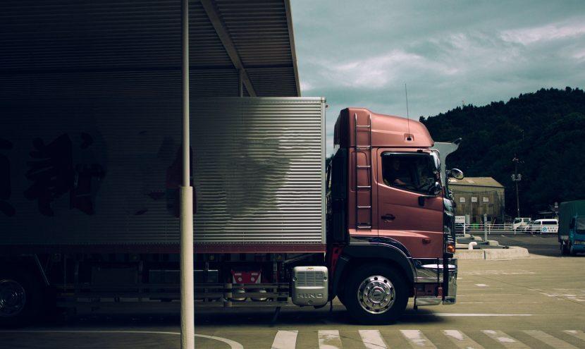 Transportul în Republica Moldova. Probleme operaționale