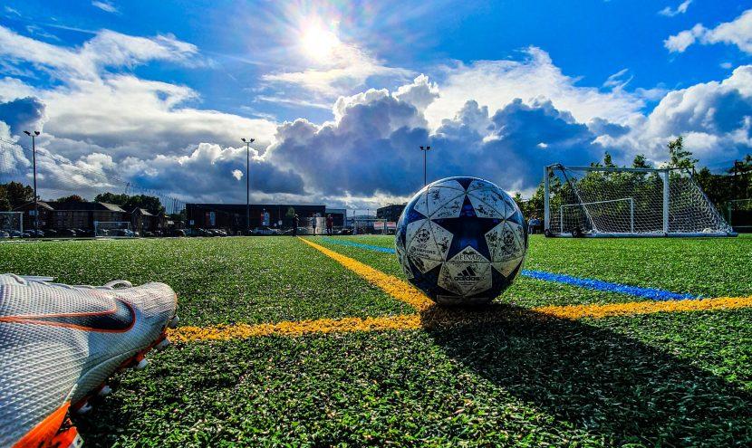 Business-ul Fotbalului în Republica Moldova