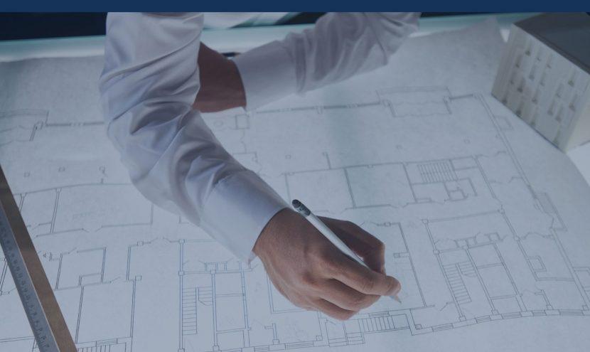 Industria globală de construcții în pandemie: efecte și scenarii de dezvoltare