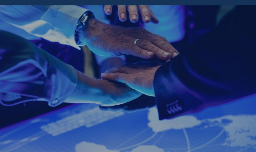 Cum arată firma ideală de contabilitate outsourcing – 6 reguli de bază