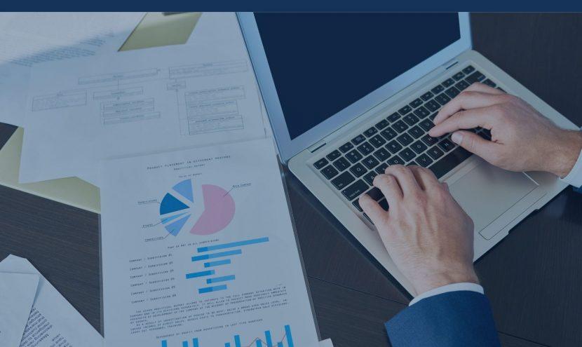 Contabilitatea pentru administratorii IMM-lor