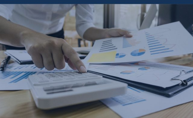 Contabilitatea outsourcing – schimbă percepția despre afaceri