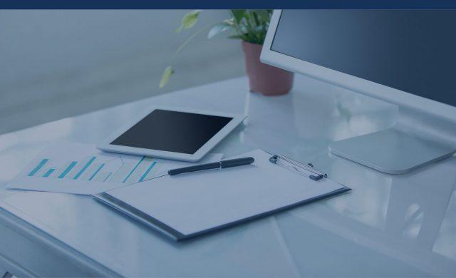 Digitalizarea în cadrul departamentului contabil – o necesitate în anul 2020