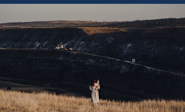 Pandemia de Covid-19 pentru afacerile din industria turismului în Moldova