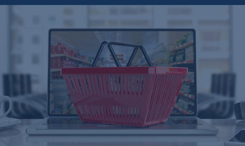 Comerțul cu ridicata – 5 aspecte ale unei afaceri next-level