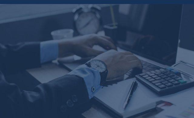 6 acțiuni vitale pentru afaceri în 2021