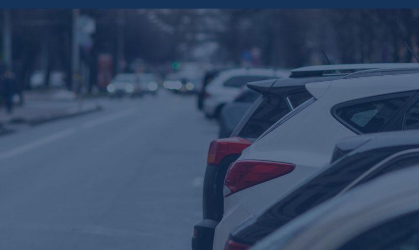 Criza COVID-19 în industria auto: principalele provocări