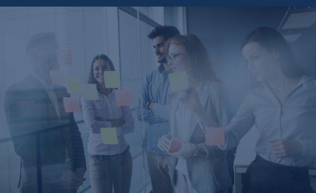 Analiza SWOT – instrument indispensabil pentru antreprenor
