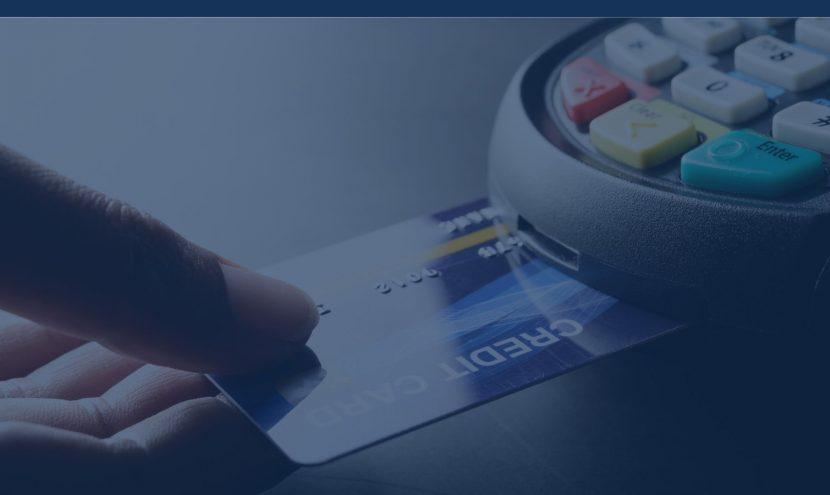 Business card: cum îl utilizează afacerile