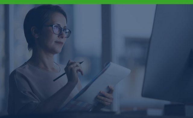 Cum măsurăm eficiența angajaților remote?