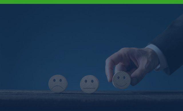 6 cele mai grave erori comise de Angajator în gestionarea personalului