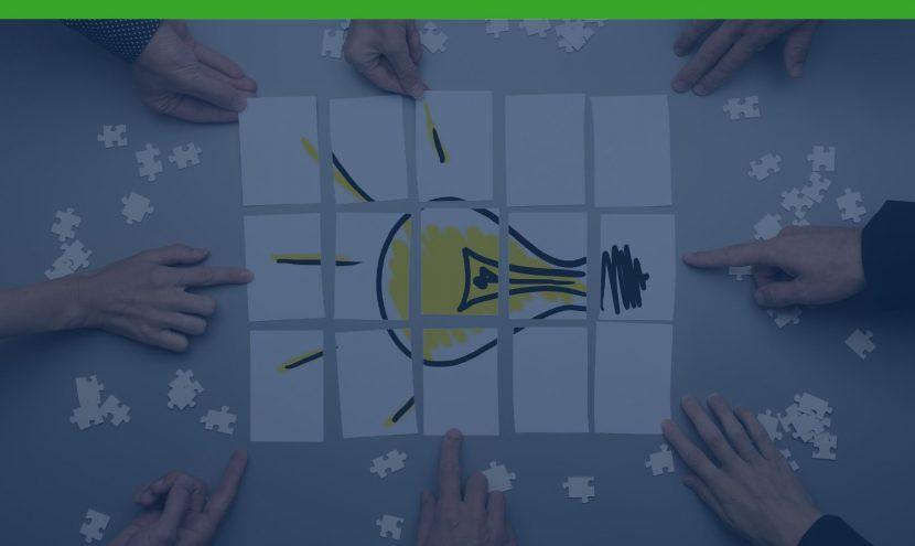 Brainstorming-ul un instrument eficient pentru afacerile contemporane