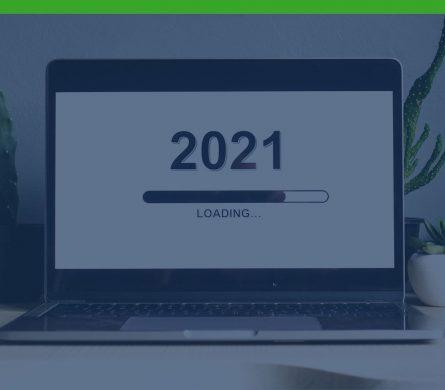 Tendințe în HR pentru anul 2021