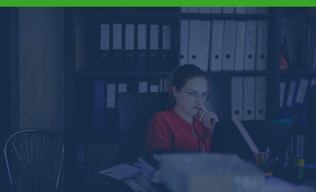 Motivează-ți angajații prin comunicare eficientă în 2021