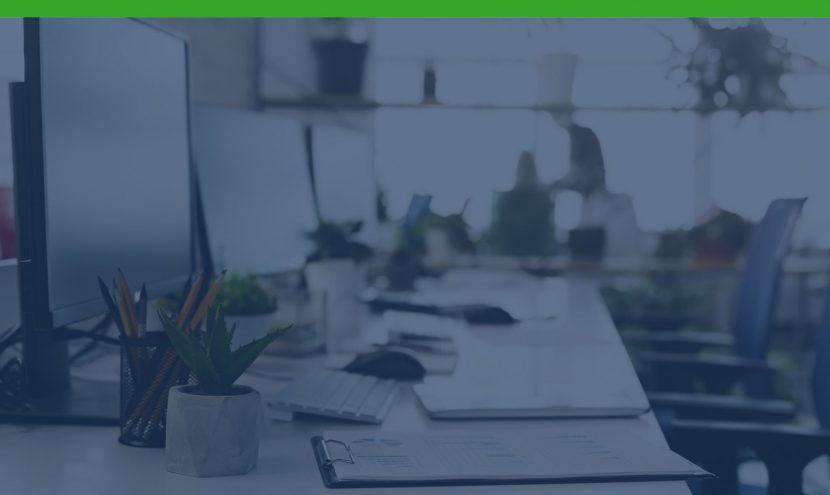 Concedii nefolosite – cum se compensează?