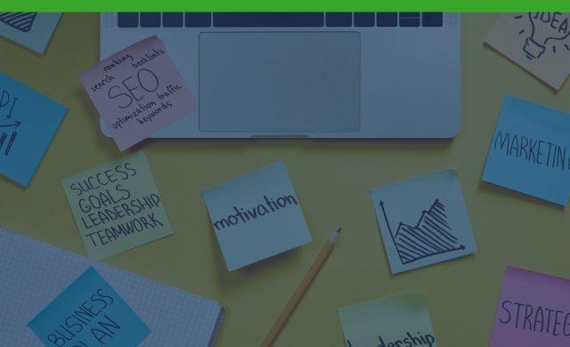 KPI – măsoară eficiența departamentelor tale