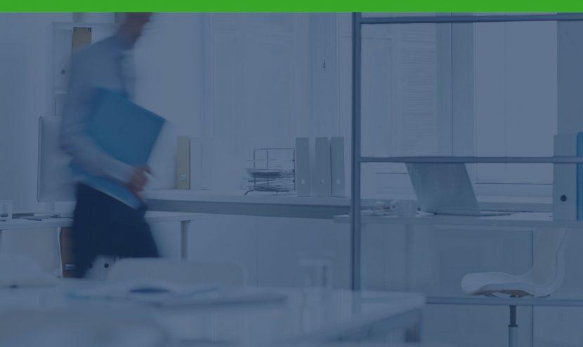 Departamentul HR: orientat mai mult spre angajat sau angajator?
