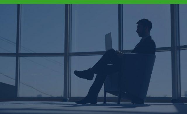 Aspecte importante din Codul Muncii pentru angajator